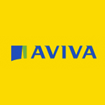 Aviva Home Contents or Buildings Insurance