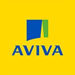 Aviva Over 50s Life Insurance's logo
