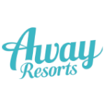 Away Resorts's logo
