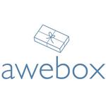 Awebox's logo
