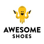 Awesome Shoes's logo