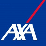 AXA Landlord Insurance's logo