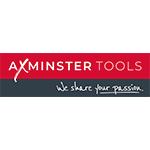 Axminster Tools's logo