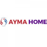 AYMA HOME