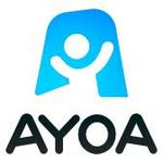 Ayoa's logo