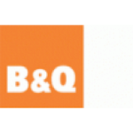 B&Q Shutters's logo