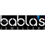 Babla's Jewellers & Watch Repairers's logo