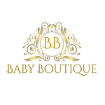 Baby-Boutique