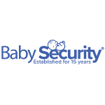 Baby Security's logo