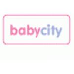 Babycity's logo