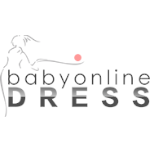 Babyonline Dress's logo