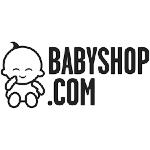 Babyshop's logo