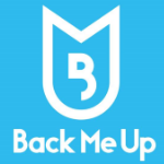 Back Me Up - Gadget Insurance