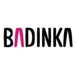 Badinka's logo