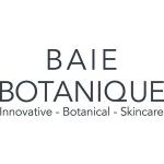 Baie Botanique's logo