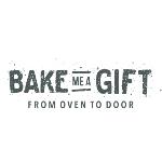 Bake Me a Gift's logo