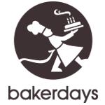bakerdays's logo