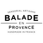 Balade en Provence's logo