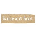 Balance Box's logo