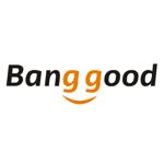 Banggood.com's logo