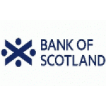 Bank of Scotland Classic Credit Card