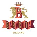 Baracuta's logo