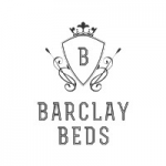 Barclay Beds's logo