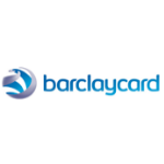 Barclaycard Freedom Rewards 12/12 Card
