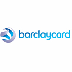 Barclaycard Platinum Mid Fee 24 Month BT's logo