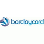 Barclaycard Platinum No Fee 15 Month BT's logo