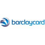 Barclaycard Platinum Purchase 27/27m Credit Card's logo
