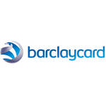 Barclaycard Travel Card