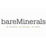 bareMinerals's logo