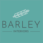 Barley Interiors's logo