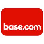 base.com's logo