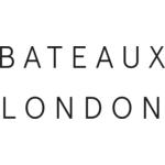 Bateaux London's logo