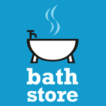 bathstore's logo