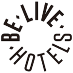 Be Live Hotels's logo