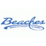 Beaches Resorts's logo