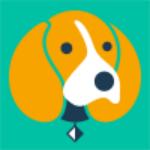 Beagle Street Life Insurance's logo