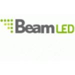 BeamLED.com's logo