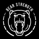 Bear Strength