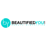 Beautified You's logo