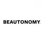 Beautonomy's logo