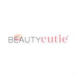 Beauty Cutie's logo
