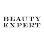 Beauty Expert's logo