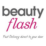 Beauty Flash's logo