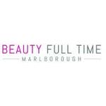 Beauty Full Time's logo