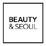 Beauty & Seoul's logo