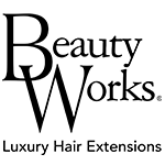Beauty Works Online's logo
